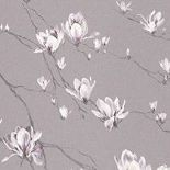 Jaipur Wallpaper 227504 By Rasch Textil For Today Interiors